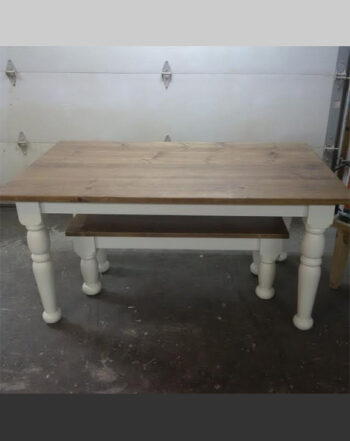 main_image_table