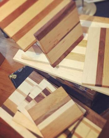 hardwood cutting board edmonton alberta canada